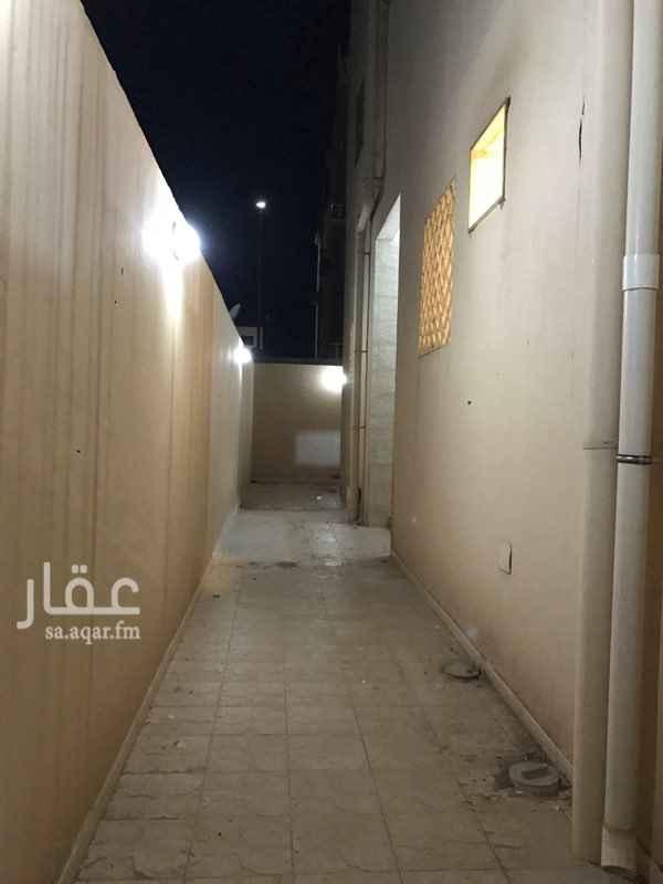 شقة للإيجار في شارع علي بن مسعد الباهلي ، حي الدفاع ، المدينة المنورة ، المدينة المنورة