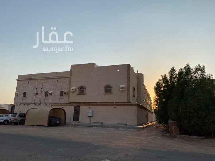 عمارة للبيع في شارع احمد بن ابي عبيد الله ، حي السكة الحديد ، المدينة المنورة ، المدينة المنورة