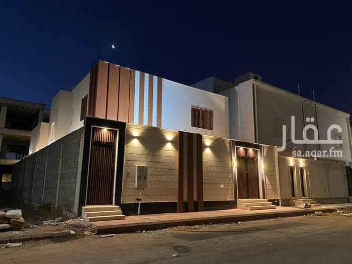 عمارة للبيع في حي ، شارع ام ثابت بنت جابر ، حي الدفاع ، المدينة المنورة