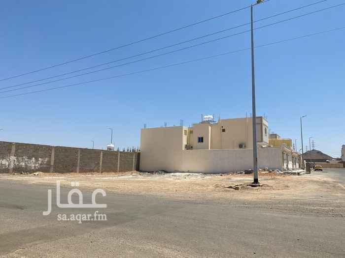 أرض للبيع في شارع ابن الخلال ، حي السلام ، المدينة المنورة ، المدينة المنورة