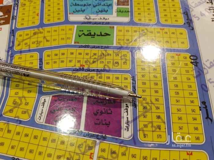 أرض للبيع في شارع الدارقطني ، حي الشراع ، الخبر