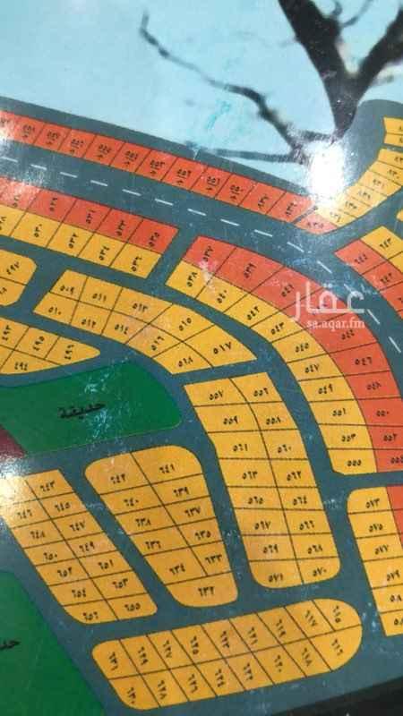 أرض للبيع في حي العمرة الجديدة ، مكة ، مكة المكرمة