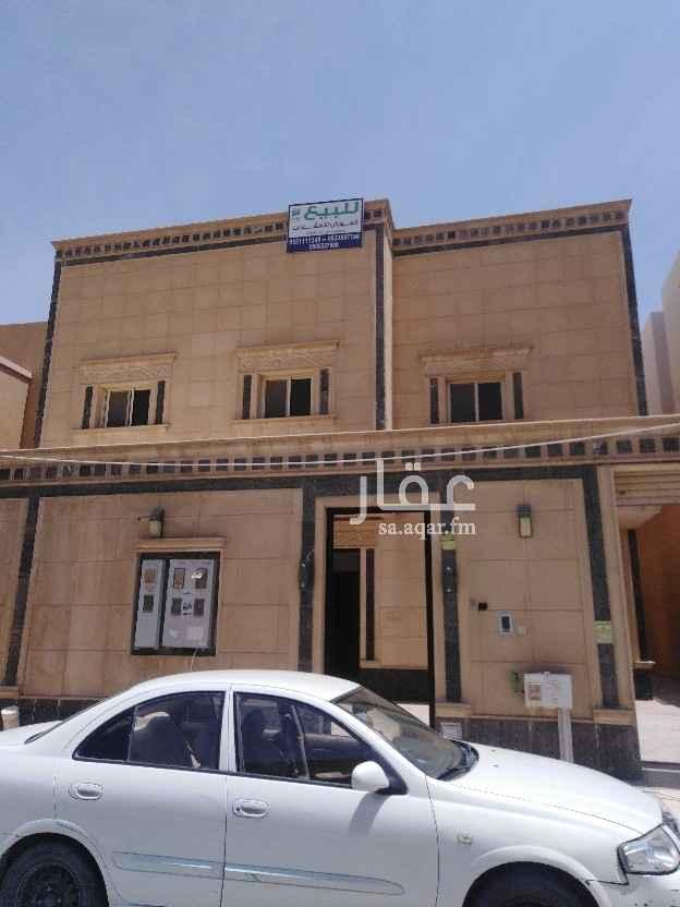 فيلا للإيجار في شارع ، شارع الإمام عبدالرحمن بن فيصل ، حي الخزامى ، الرياض ، الرياض