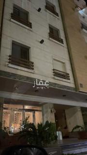 شقة للإيجار في 2941 6525 ، شارع سلطان بن سلمان ، حي النزهة ، جدة ، جدة