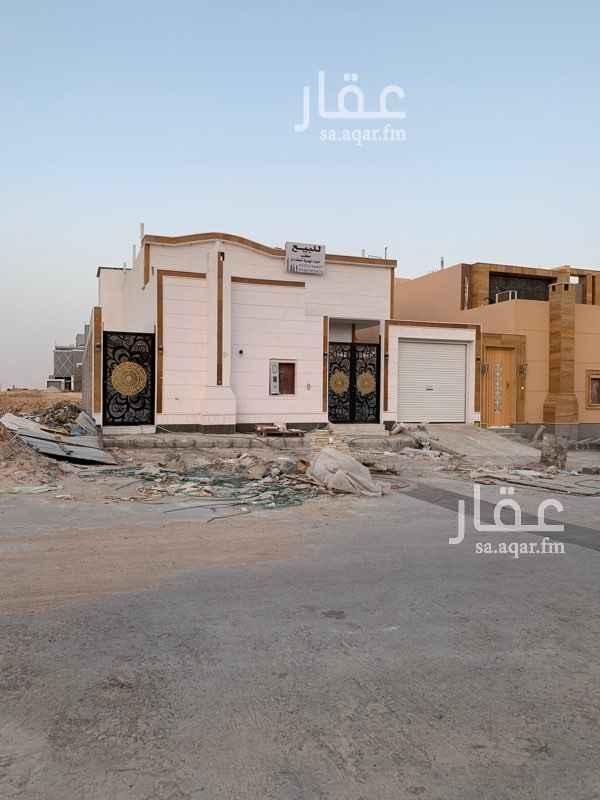 دور للبيع في شارع محمد نور رحيمي ، حي المهدية ، الرياض ، الرياض
