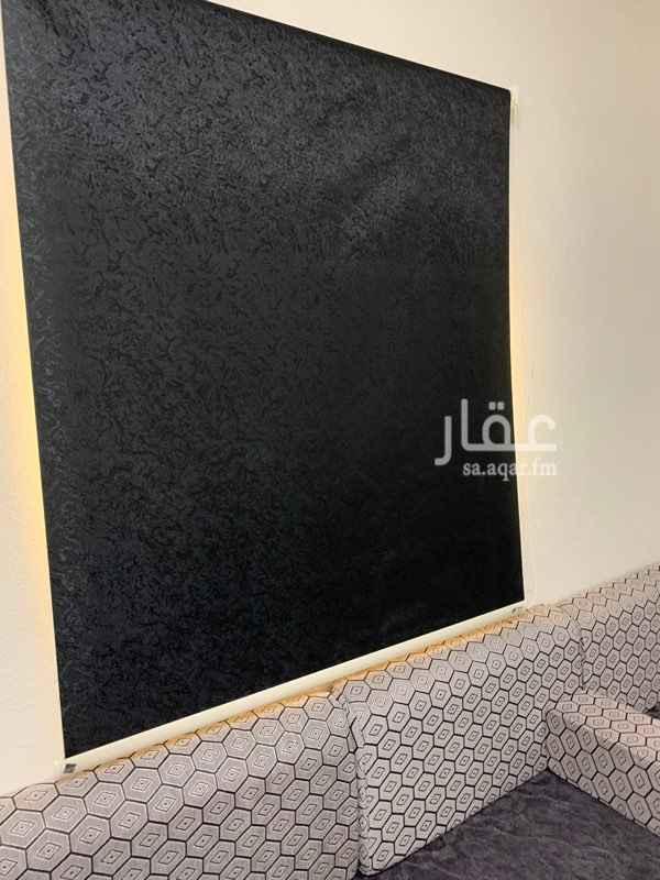 شقة للإيجار في طريق الملك عبدالعزيز ، حي مخطط الدخل المحدود ، الجبيل ، الجبيل