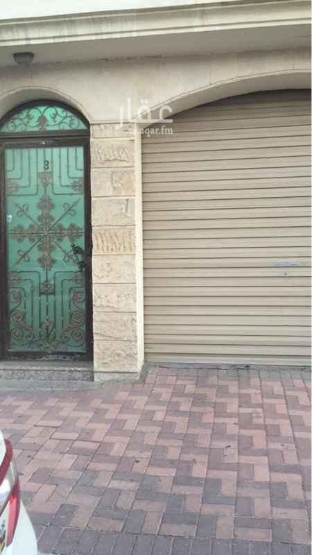 شقة للإيجار في شارع الامام مسلم ، حي بدر ، الدمام ، الدمام