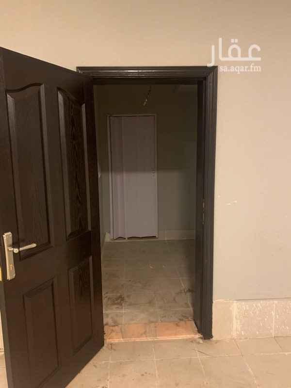 غرفة للإيجار في شارع محمد بن مروان ، حي الربوة ، جدة ، جدة