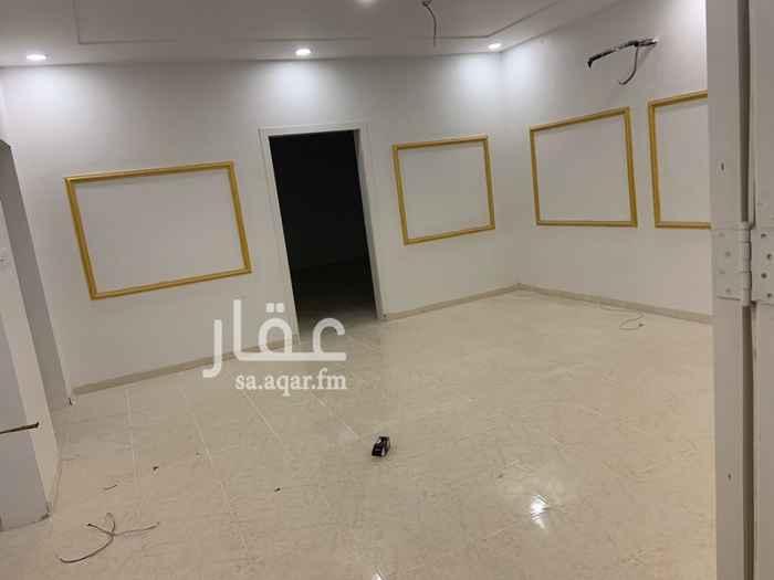 شقة للإيجار في شارع نهاوند ، حي الراشدية ، مكة ، مكة المكرمة
