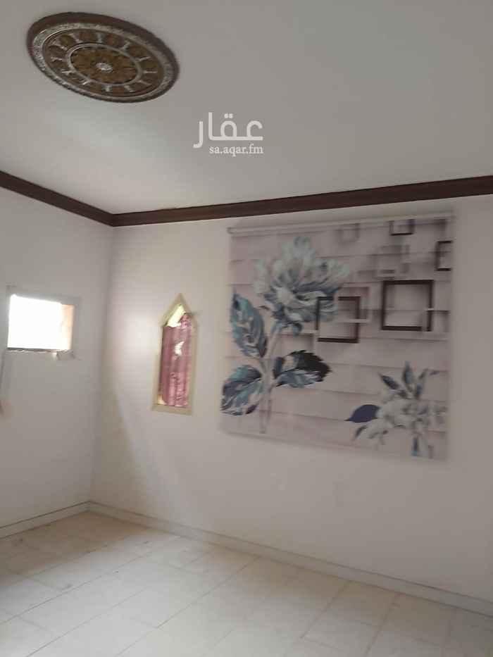شقة للإيجار في شارع الخياط ، حي النهضة ، الرياض ، الرياض