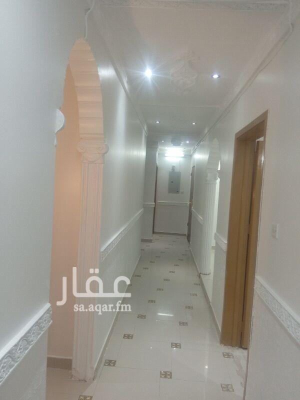 دور للإيجار في شارع المعمورة ، حي الخليج ، الرياض