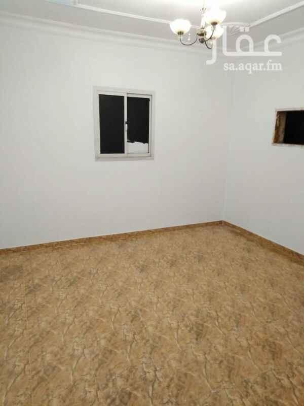 شقة للإيجار في شارع الامام محمد اسماعيل الصنفاني ، حي الخليج ، الرياض