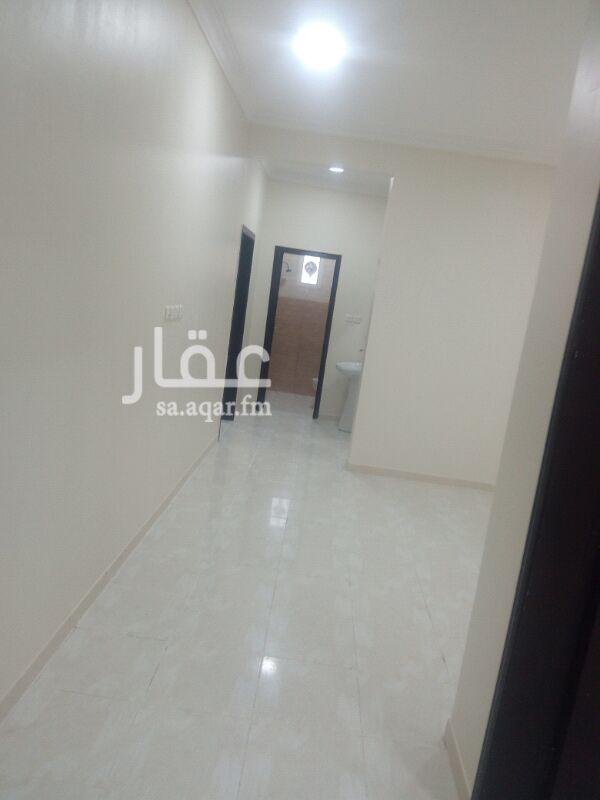 شقة للإيجار في شارع علي الزبيري ، حي النهضة ، الرياض ، الرياض
