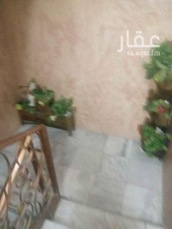 شقة للإيجار في شارع عبدالجليل برادة ، حي الخليج ، الرياض ، الرياض