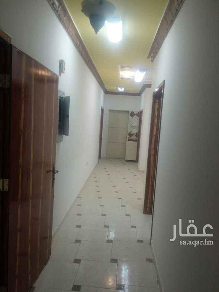 شقة للإيجار في شارع الطيفة ، حي الخليج ، الرياض ، الرياض