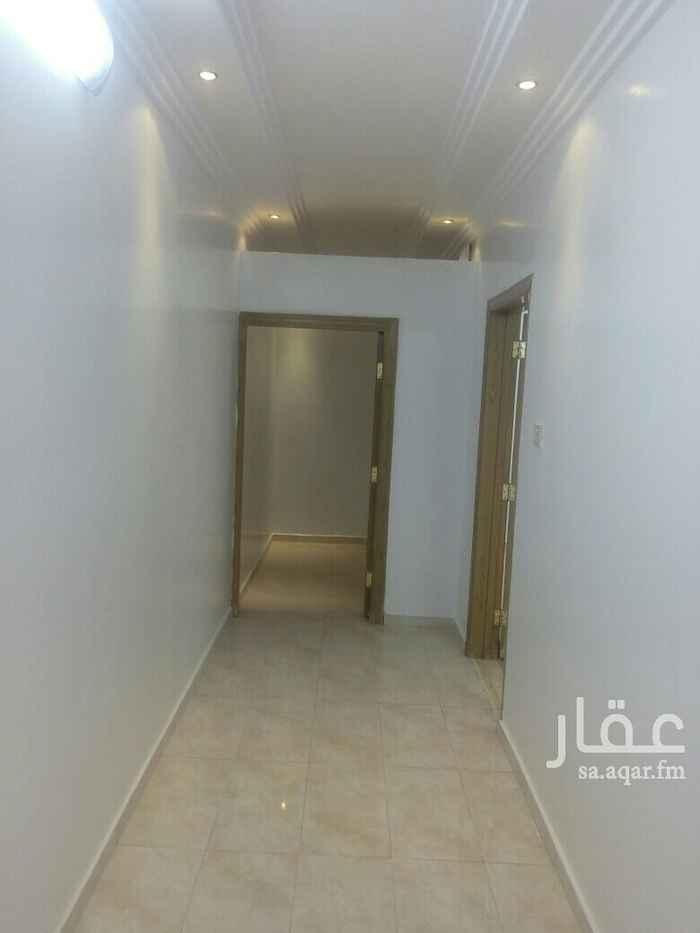 شقة للإيجار في شارع عبدالله بن سويلم ، حي النهضة ، الرياض ، الرياض