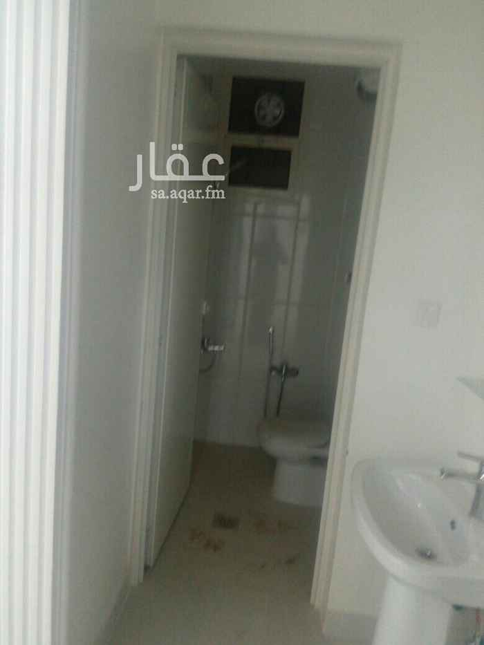 شقة للإيجار في شارع سيف بن عزاز ، حي النهضة ، الرياض ، الرياض