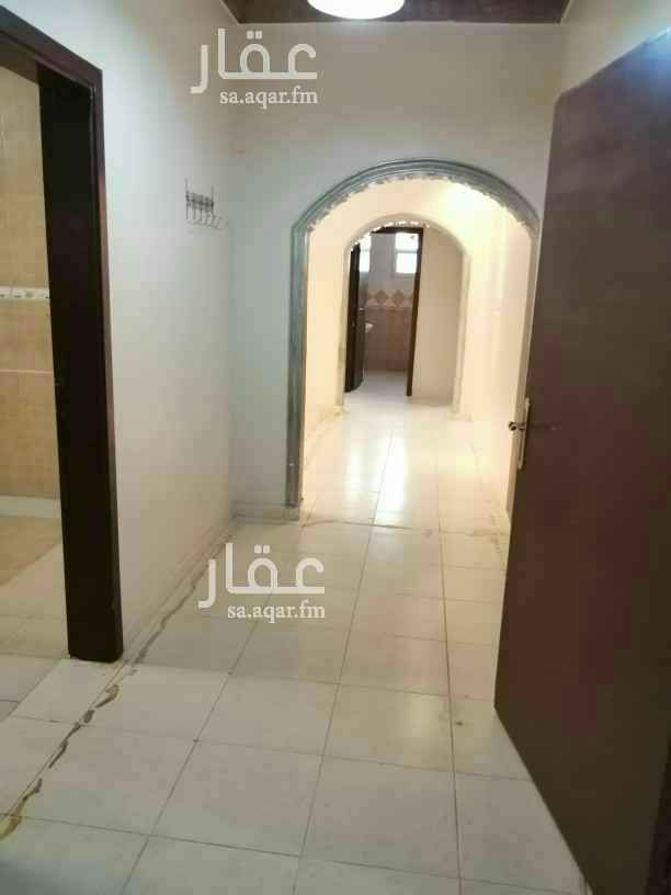 شقة للإيجار في شارع الطالعة ، حي الخليج ، الرياض ، الرياض