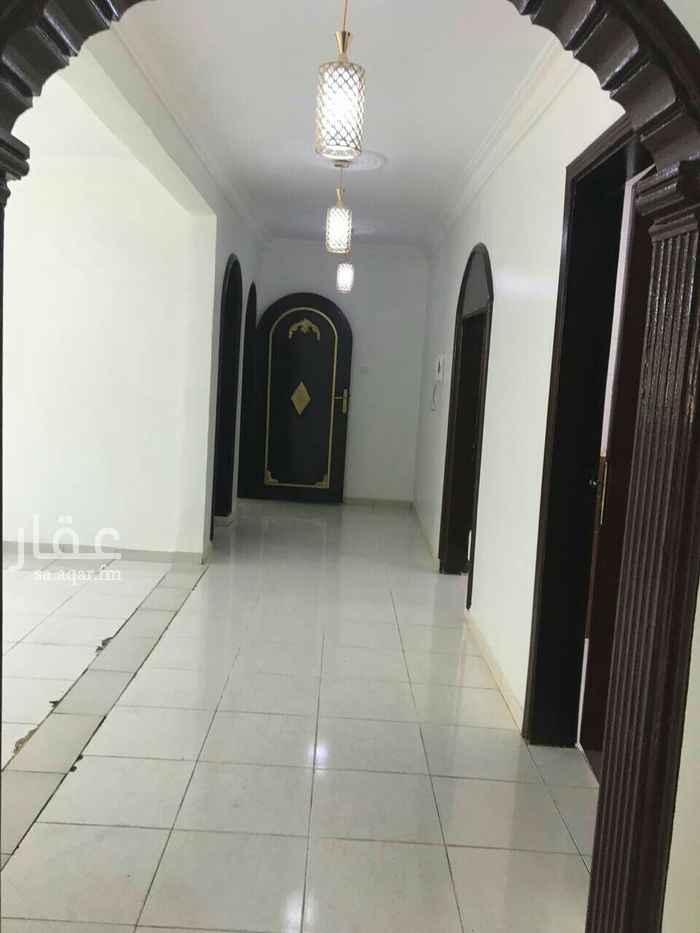 شقة للإيجار في شارع المشمش ، حي الخليج ، الرياض ، الرياض