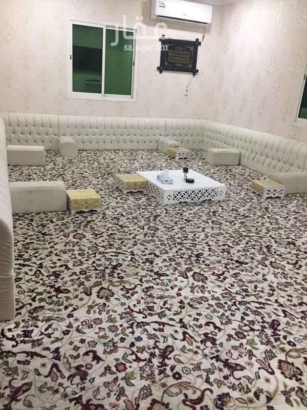 شقة للإيجار في حي مخطط عبداللطيف جميل ، الجبيل ، الجبيل