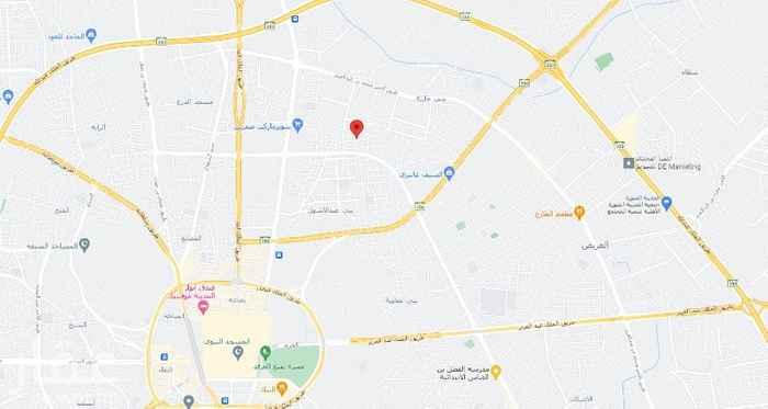فيلا للإيجار في شارع حماد بن ابى سليمان ، حي بني عبدالأشهل ، المدينة المنورة ، المدينة المنورة
