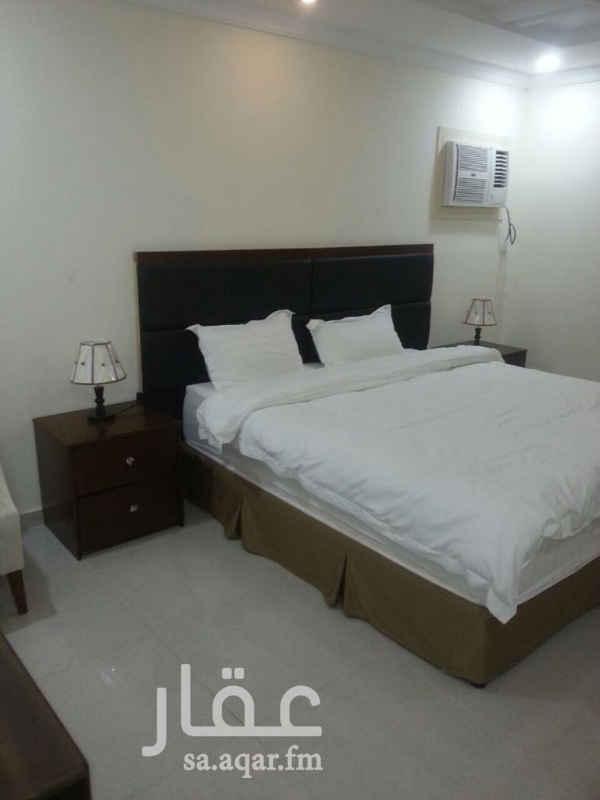 شقة للإيجار في شارع العباقره ، حي الرويس ، جدة ، جدة