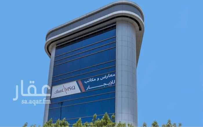 محل للإيجار في طريق الملك عبدالله ، حي الفيحاء ، جدة ، جدة