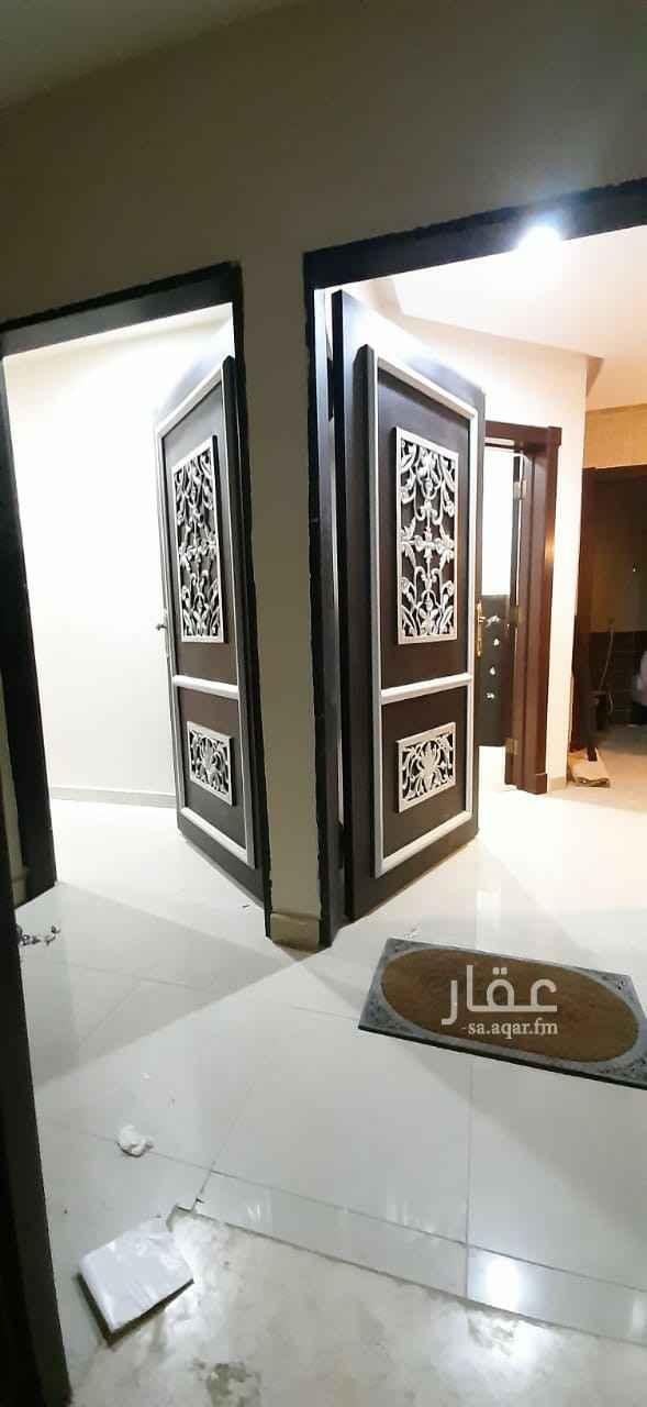 دور للإيجار في شارع الجوش ، حي العقيق ، الرياض ، الرياض