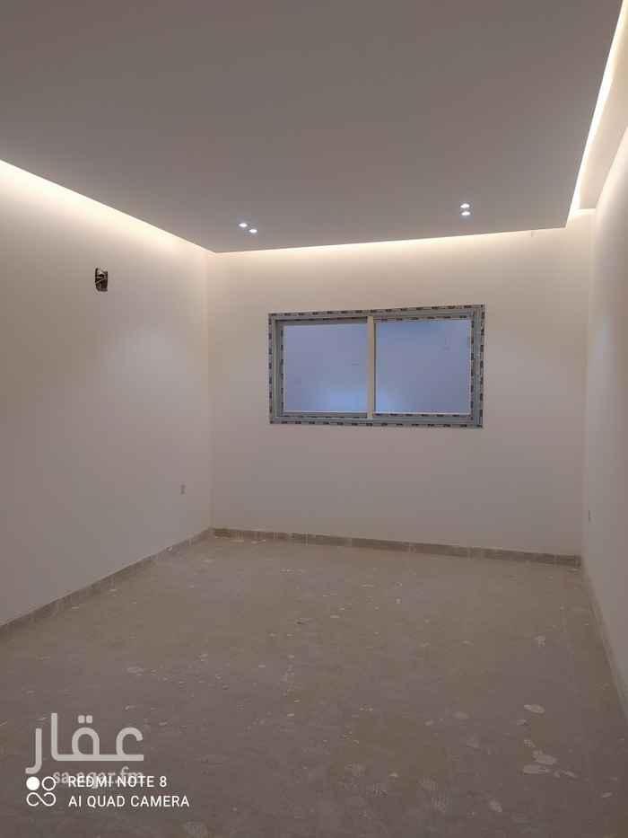 دور للإيجار في شارع رقم 516 ، حي النرجس ، الرياض ، الرياض