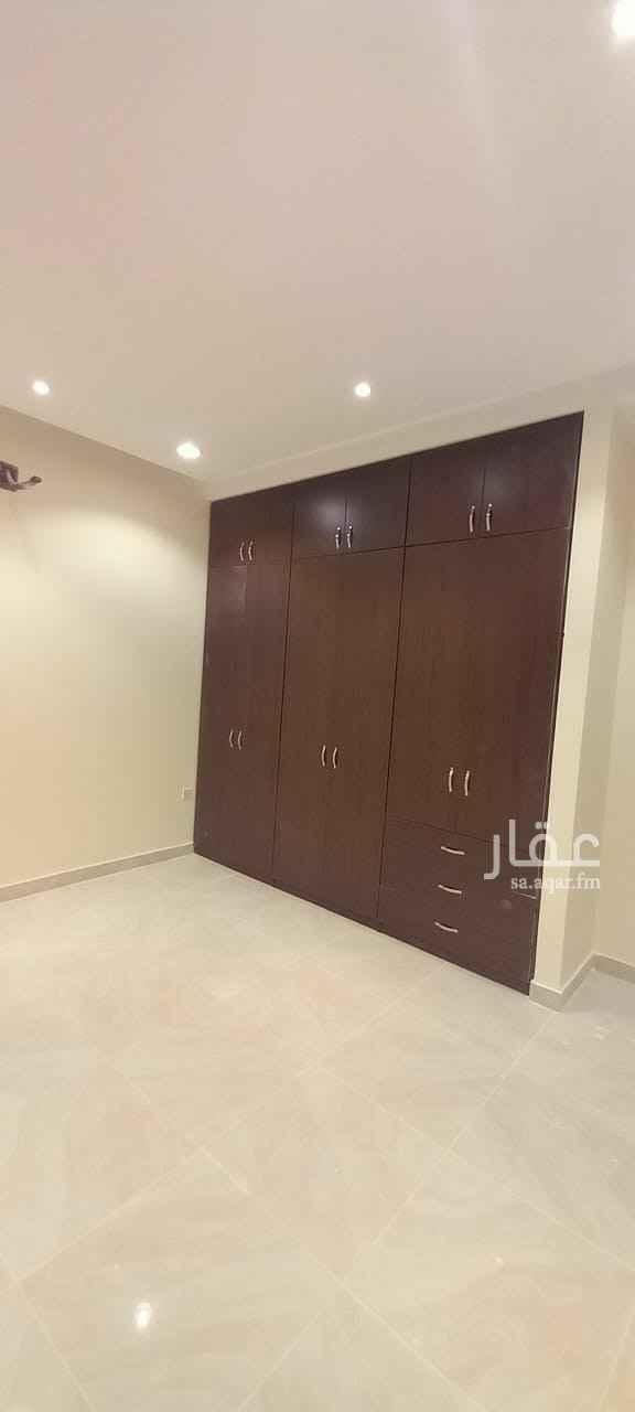 فيلا للإيجار في شارع رقم 524 ، حي النرجس ، الرياض ، الرياض
