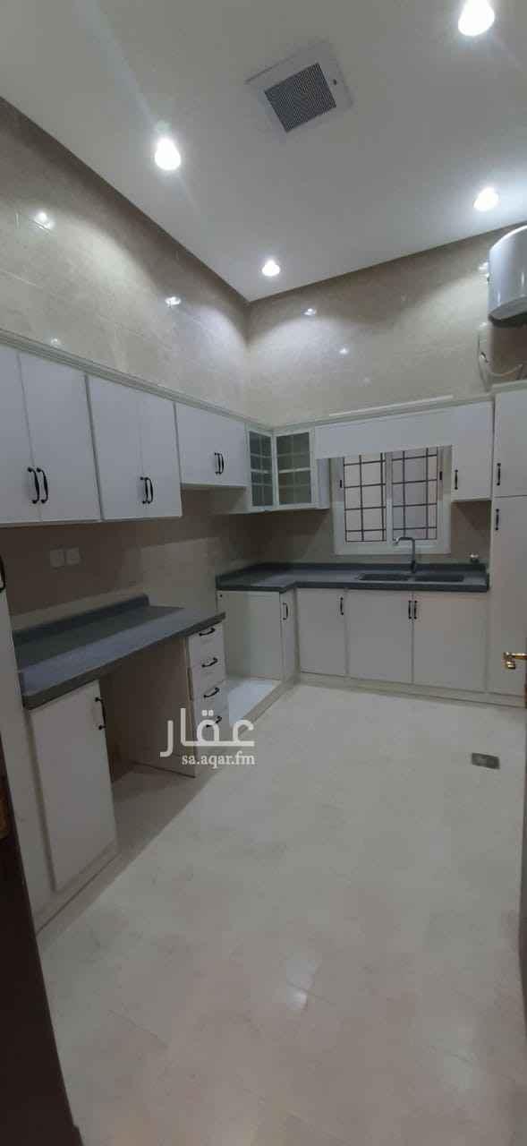 دور للإيجار في شارع ابي طاهر اسماعيل الجيطالي ، حي النرجس ، الرياض ، الرياض