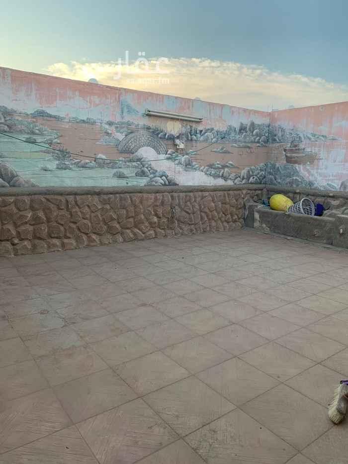 شقة للبيع في شارع قيس بن زيد ، حي الصفا ، جدة