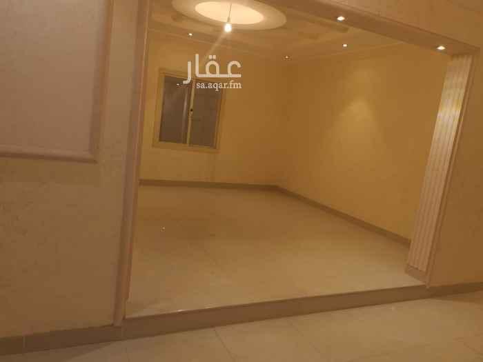 شقة للبيع في شارع الأمير ماجد ، حي الصفا ، جدة