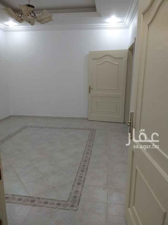 شقة للبيع في شارع عيسى الثقفى ، حي الصفا ، جدة ، جدة