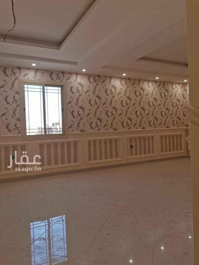 فيلا للبيع في شارع الأمير عبدالله الفيصل الفرعي ، حي أبحر الشمالية ، جدة ، جدة