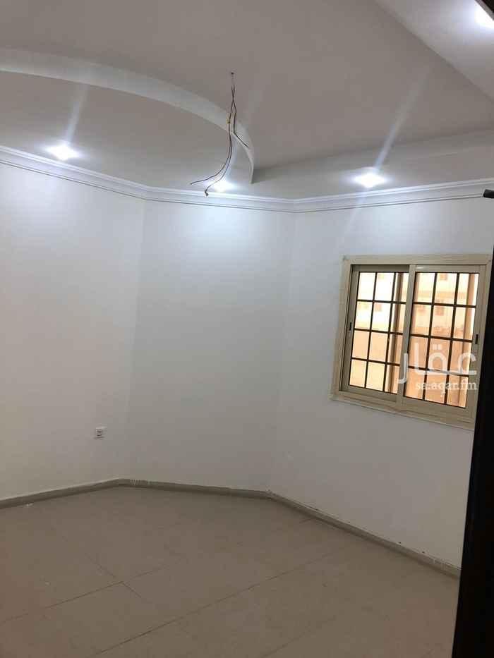 شقة للبيع في شارع وهيب بن عمير ، حي المنار ، جدة ، جدة