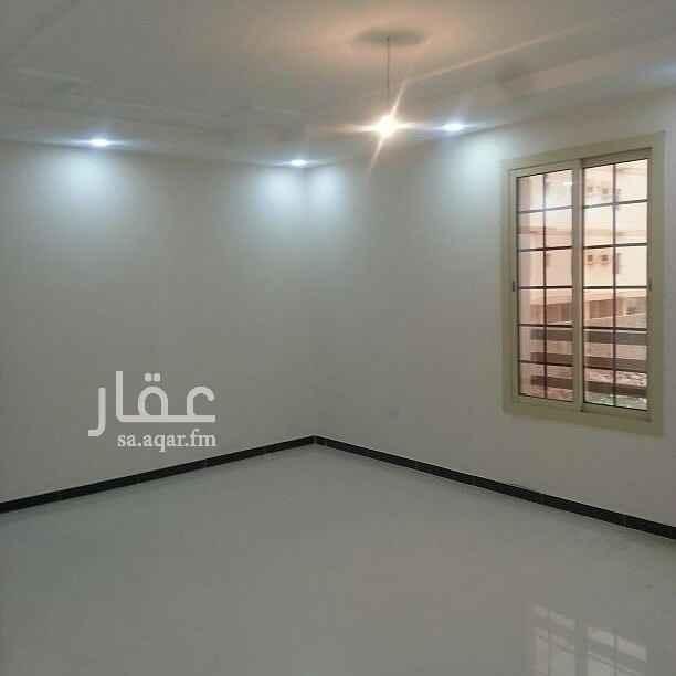 شقة للبيع في شارع الشيخ عبدالعزيز بن باز ، حي المروة ، جدة ، جدة