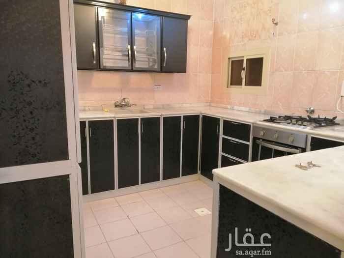 شقة للبيع في شارع الأمير ماجد ، حي المروة ، جدة ، جدة