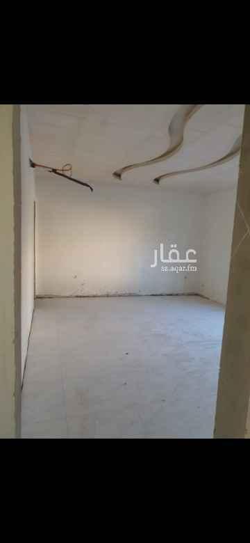 شقة للبيع في شارع كامل ازهر ، حي الرحاب ، جدة ، جدة
