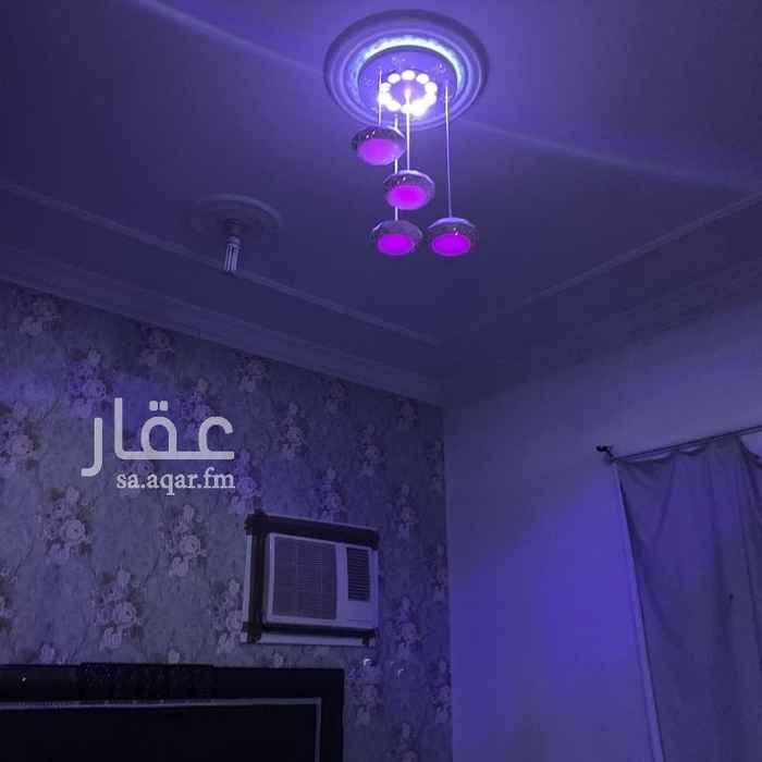 شقة للإيجار في شارع العزاوي ، حي الصفا ، جدة ، جدة