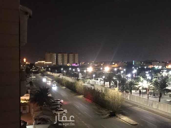 شقة للبيع في 7949 2313 ، شارع الأمير ماجد ، حي الصفا ، جدة ، جدة