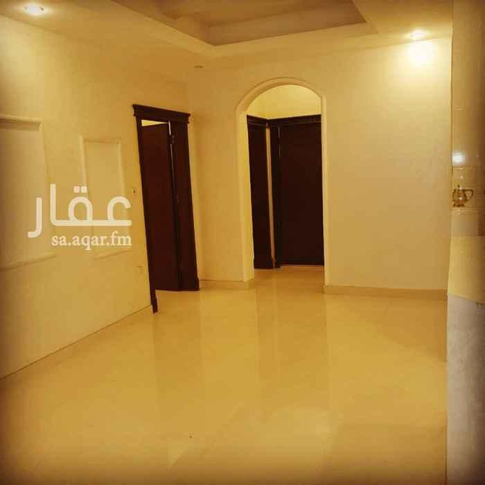 شقة للبيع في شارع المكرونة ، حي الفيصلية ، جدة ، جدة