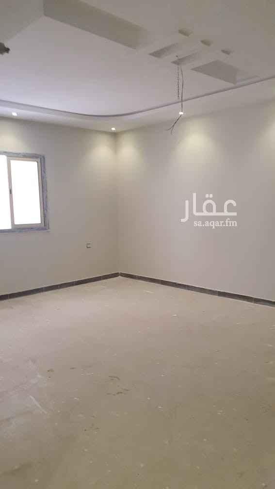 شقة للبيع في جدة ، حي الروابي ، جدة