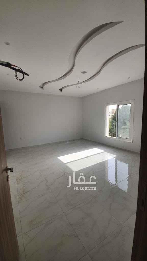 شقة للبيع في شارع الامير محمد بن عبدالعزيز ، حي الرحاب ، جدة ، جدة
