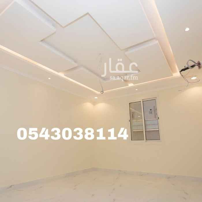 شقة للبيع في شارع عبدالله سليمان ، حي جامعة الملك عبدالعزيز ، جدة ، جدة