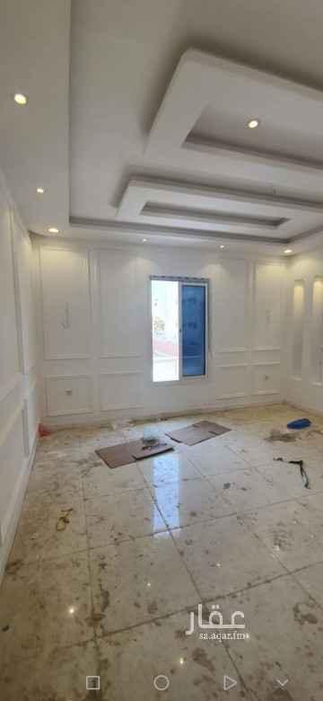 شقة للبيع في شارع الحارث بن عبيد ، حي الصفا ، جدة ، جدة