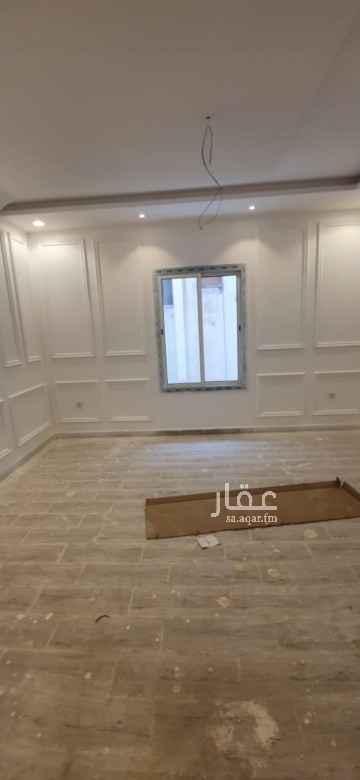 شقة للبيع في شارع زهير بن خيثمه ، حي الصفا ، جدة ، جدة