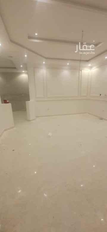 شقة للبيع في 7922-7960 ، طريق الامير متعب بن عبدالعزيز ، حي الصفا ، جدة ، جدة