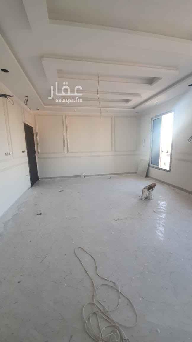 شقة للبيع في شارع الحارث بن كعب ، حي الصفا ، جدة ، جدة