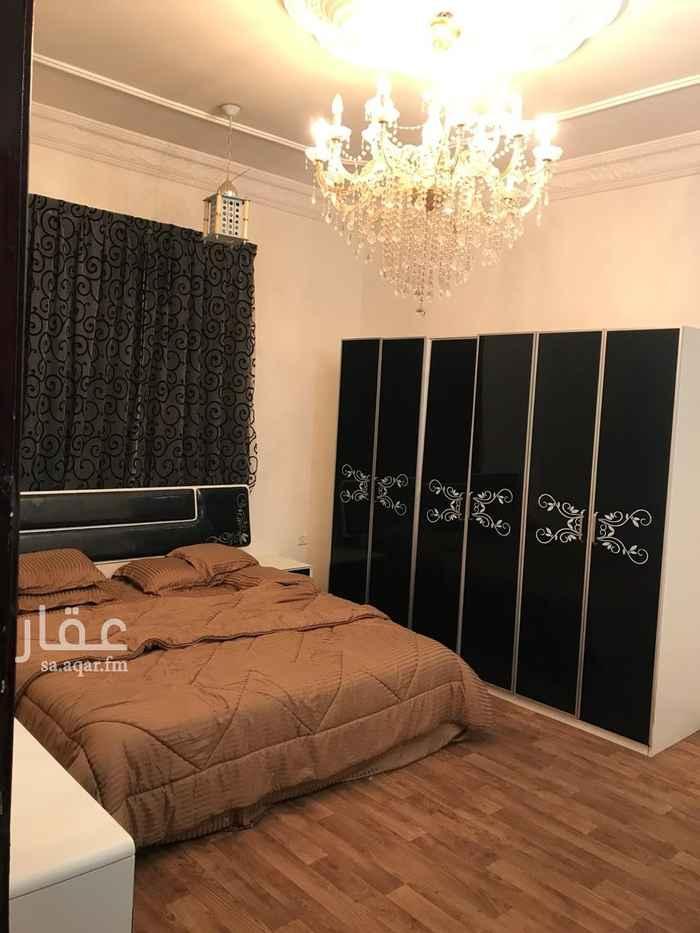 شقة للبيع في شارع الأمير ماجد ، حي الفيصلية ، جدة ، جدة
